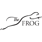 The Frog Golf Club Tee Times