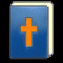 Lectio Divina icon