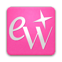 Easy Weddings Directory logo