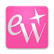 Easy Weddings Directory