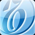 Kommersant logo