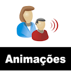 FonoSpeak - Animações icon
