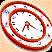 Astrology Daily Horoscope
