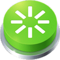 Rebooter logo