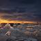 Ice-Sunrise-01272015.jpg