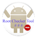 Root Checker - Check Root