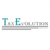 Tax Evolution Consultancy