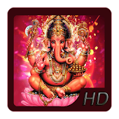 Ganesha Wallpaper HD Free