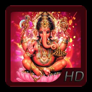 Ganesha Wallpaper HD Free APK