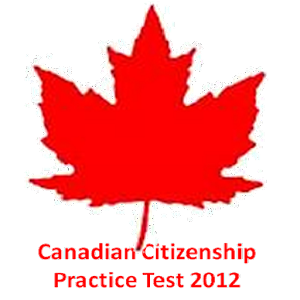 government of canada canadian citizenship application