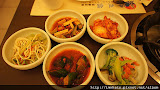 濟州館韓國料理