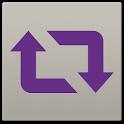 NetCom Påfyll icon