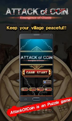 AttackOfCoin