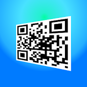 QRCodePro - QR Code Generator