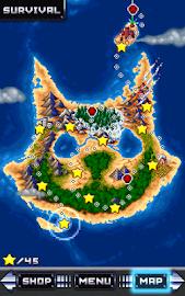 Combat Cats Screenshot 9