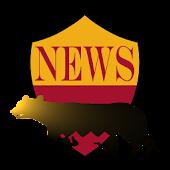 Forza Roma News