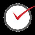 DIGI-WebApp Pro icon