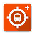 Transit Tracker+ - TriMet