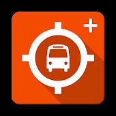 TriMet transit+