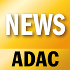 ADAC News icon