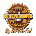 The Construction Game icon