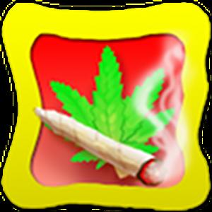 Smoke a Joint FREE