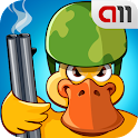 Angry Shooter 2 icon