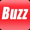 Buzzador logo