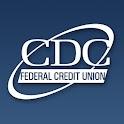 CDC FCU icon