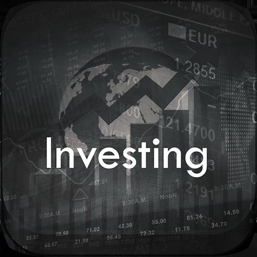 市場を投資 財經 LOGO-玩APPs