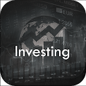 Investing Markets icon