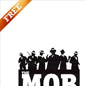 Mob Money Live Wallpaper Game