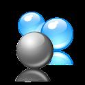 레스코 버블(Resco Bubbles) logo