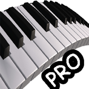 تعليم بيانو للمبتدئي�� for PC and MAC