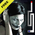 Scary Maze for Android icon