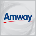 Amway™ Business App logo