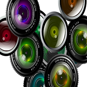 Free Apk android  Trick Photography 1.01  free updated on January 27, 2015