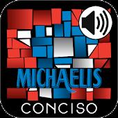 Michaelis Conciso Francês
