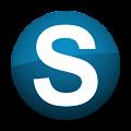 App MitTog APK for Kindle
