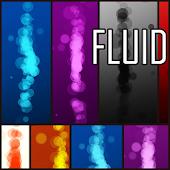 Fluid touch Pro