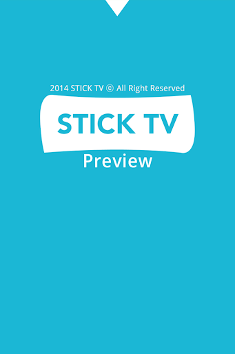 STICK Preview