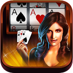 Teen Patti Slots 1.3 Apk