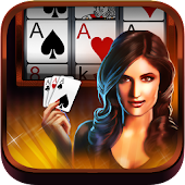 Teen Patti Slots