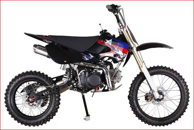 Cheap Pit Bikes Dirt Bikes Mini Bike Thumpsters Dmx Pro