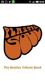 Plastic Soul Beatles Tribute - screenshot thumbnail
