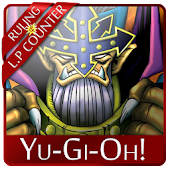 Yu-Gi-Oh! Ruling & Calculator