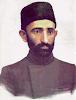 Mirzə Ələkbər Sabir