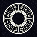 Zodiacal Constellations lite icon