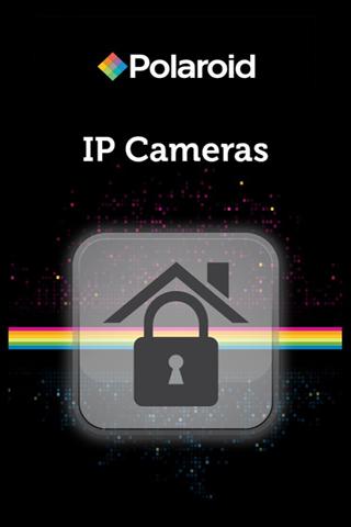 PLR IP Viewer