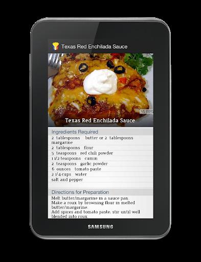 玩免費健康APP 下載法國食譜食譜 app不用錢 硬是要APP